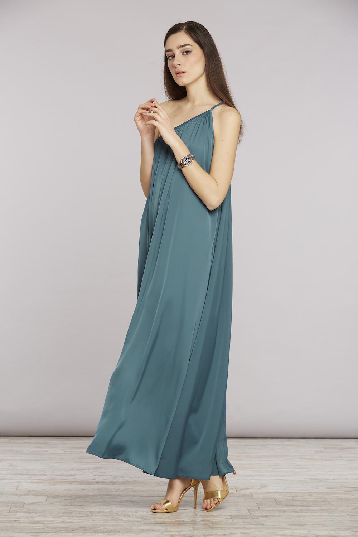 parisian-inspired-blog-mariage-robe-tenue-inviteeBenoa B36507 DEF.jpg
