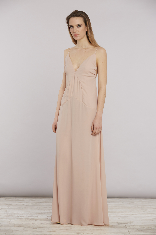 parisian-inspired-blog-mariage-robe-tenue-inviteeBenoa B36649.jpg