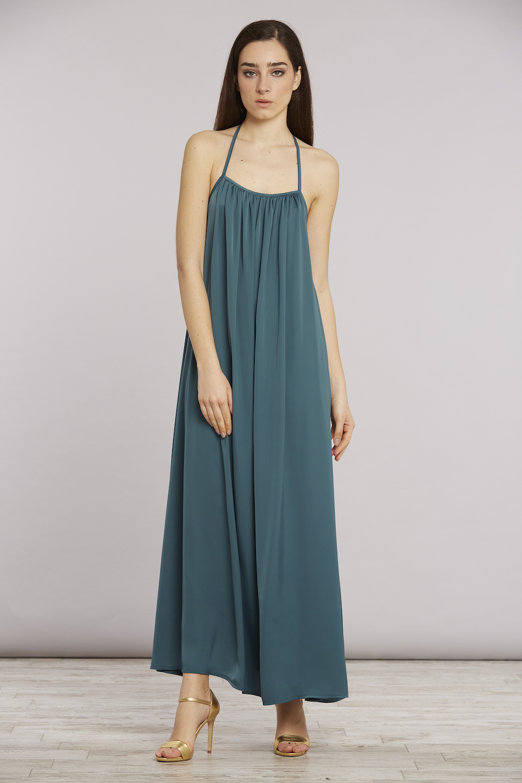 parisian-inspired-blog-mariage-robe-tenue-inviteeBenoa B36900.jpg