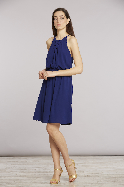 parisian-inspired-blog-mariage-robe-tenue-inviteeBenoa B37031.jpg