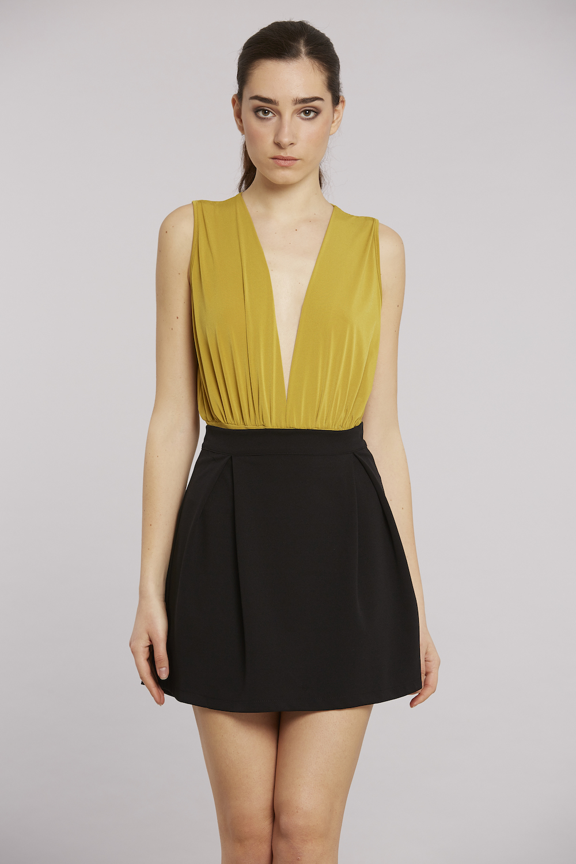 parisian-inspired-blog-mariage-robe-tenue-inviteeBenoa35296.jpg
