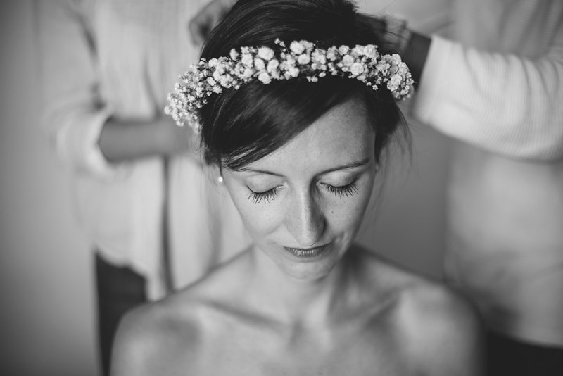 parisian-inspired-blog-mariage-artyphotos-photographe-mariage-auvergne-chateaudesaulnat-7.jpg