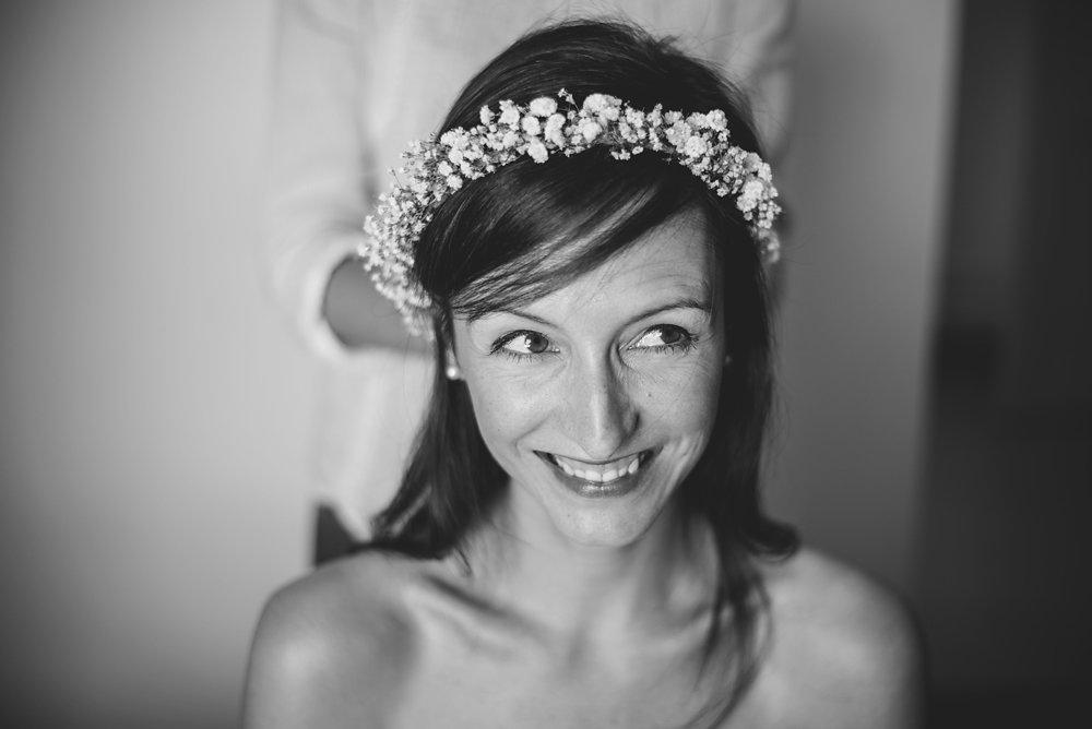 parisian-inspired-blog-mariage-artyphotos-photographe-mariage-auvergne-chateaudesaulnat-7B.jpg