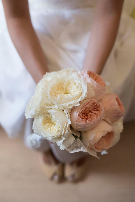 parisian-inspired-blog-mariage-artyphotos-photographe-mariage-auvergne-chateaudesaulnat-10.jpg