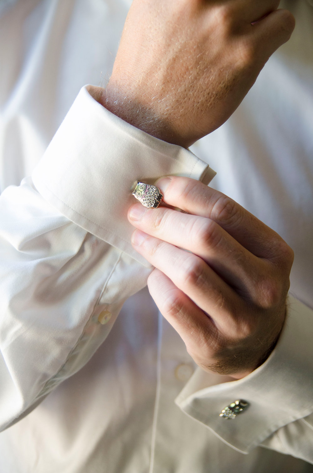 parisian-inspired-blog-mariage-artyphotos-photographe-mariage-auvergne-chateaudesaulnat-14C.jpg