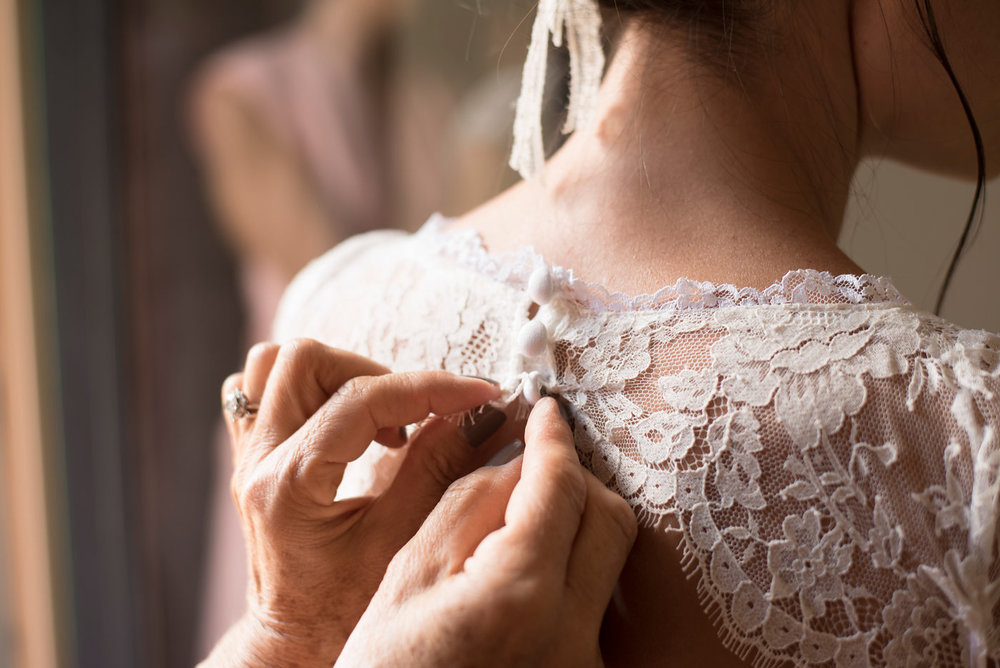 parisian-inspired-blog-mariage-photographe-clermont-ferrand_w10.jpg
