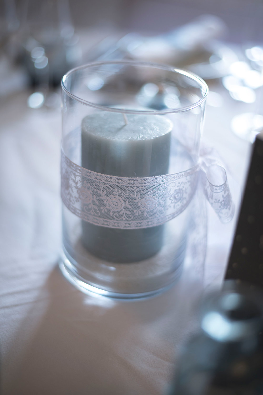 parisian-inspired-blog-mariage-artyphotos-photographe-mariage-auvergne-chateaudesaulnat-3D.jpg
