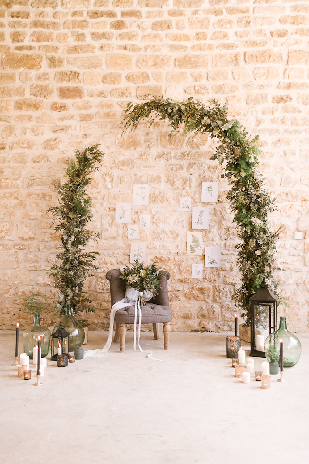 parisian-inspired-blog-mariage-shooting-inspiration-vegetal-abbaye-trois-fontaines-marne-cg-photographie-1.jpg