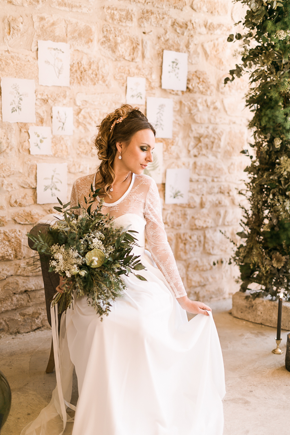 parisian-inspired-blog-mariage-shooting-inspiration-vegetal-abbaye-trois-fontaines-marne-cg-photographie-7.jpg