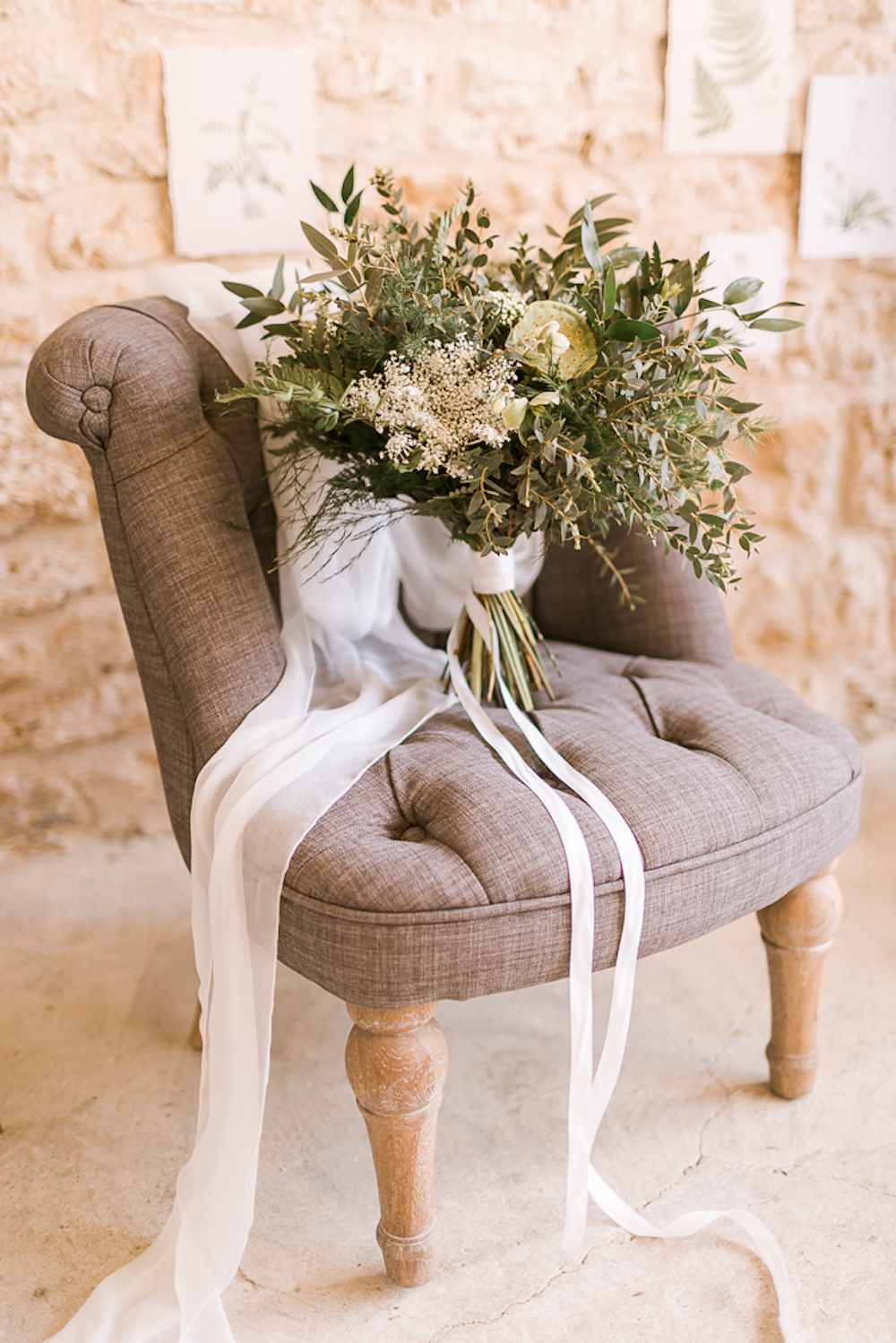 parisian-inspired-blog-mariage-shooting-inspiration-vegetal-abbaye-trois-fontaines-marne-cg-photographie-8.jpg