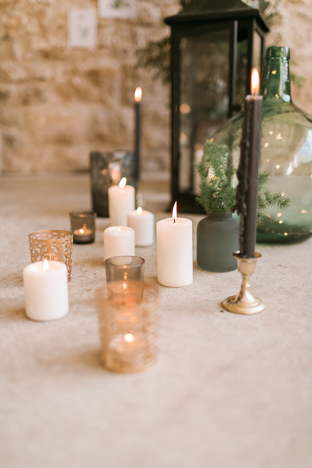 parisian-inspired-blog-mariage-shooting-inspiration-vegetal-abbaye-trois-fontaines-marne-cg-photographie-9.jpg