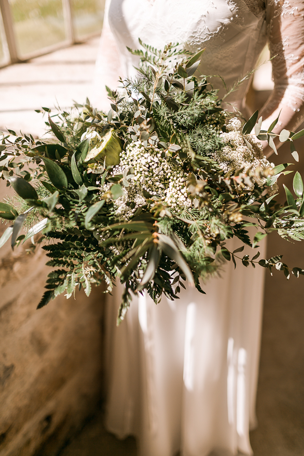 parisian-inspired-blog-mariage-shooting-inspiration-vegetal-abbaye-trois-fontaines-marne-cg-photographie-27.jpg