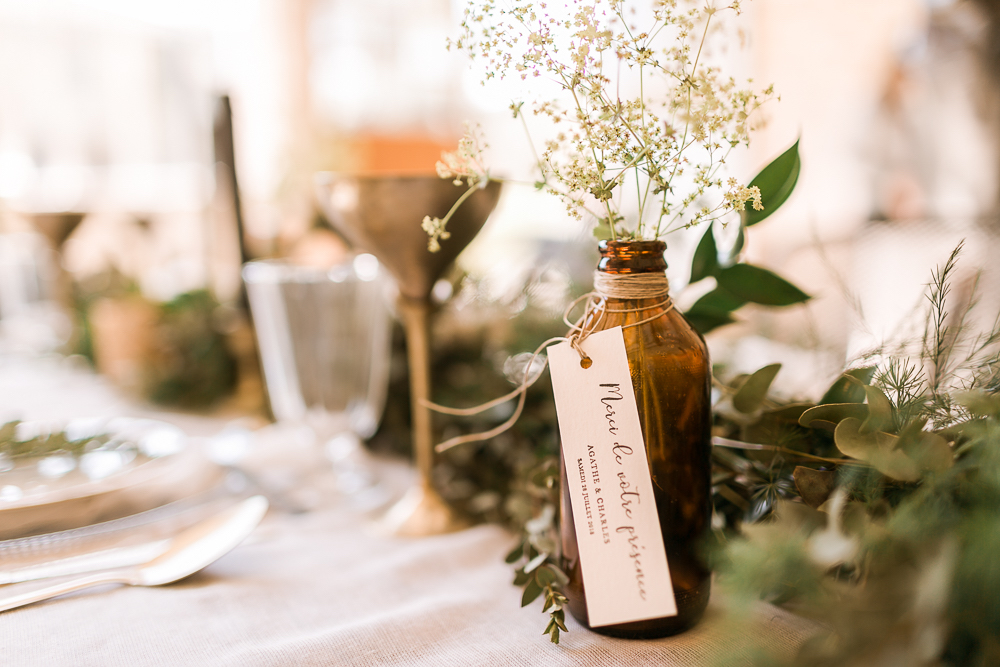parisian-inspired-blog-mariage-shooting-inspiration-vegetal-abbaye-trois-fontaines-marne-cg-photographie-57.jpg