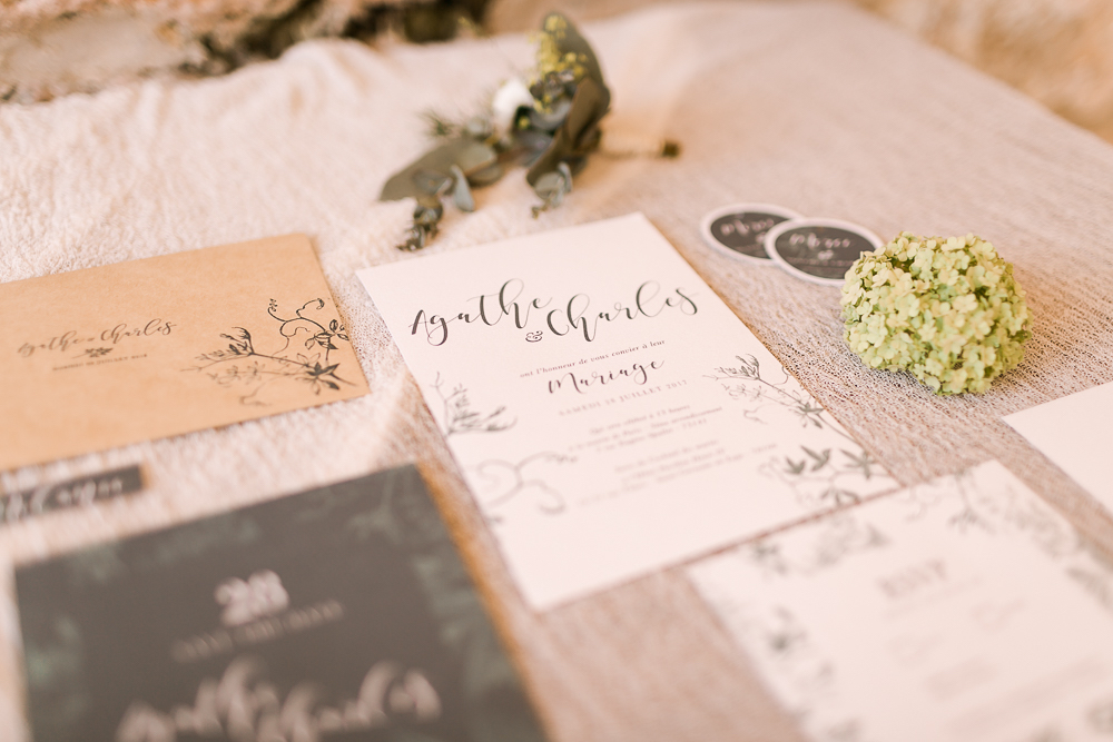 parisian-inspired-blog-mariage-shooting-inspiration-vegetal-abbaye-trois-fontaines-marne-cg-photographie-73.jpg