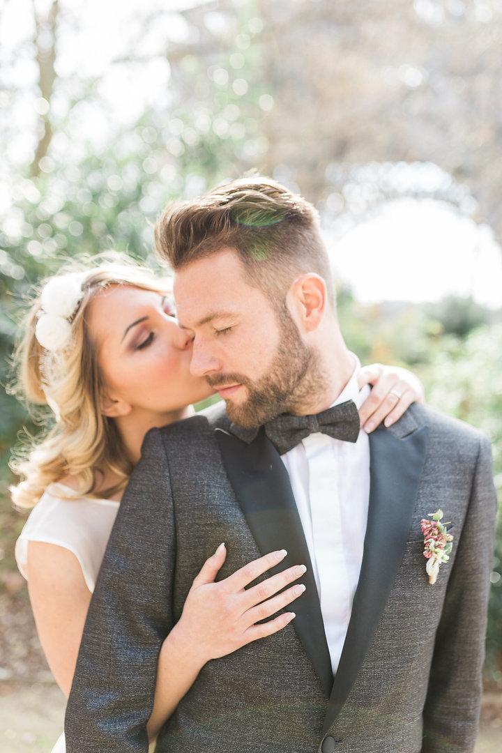 parisian-inspired-blog-mariage-MatthieuBondonPhotographeMariageParis-14.jpg