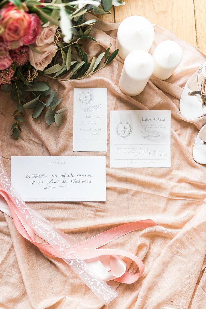 parisian-inspired-blog-mariage-MatthieuBondonPhotographeMariageParis-49.jpg