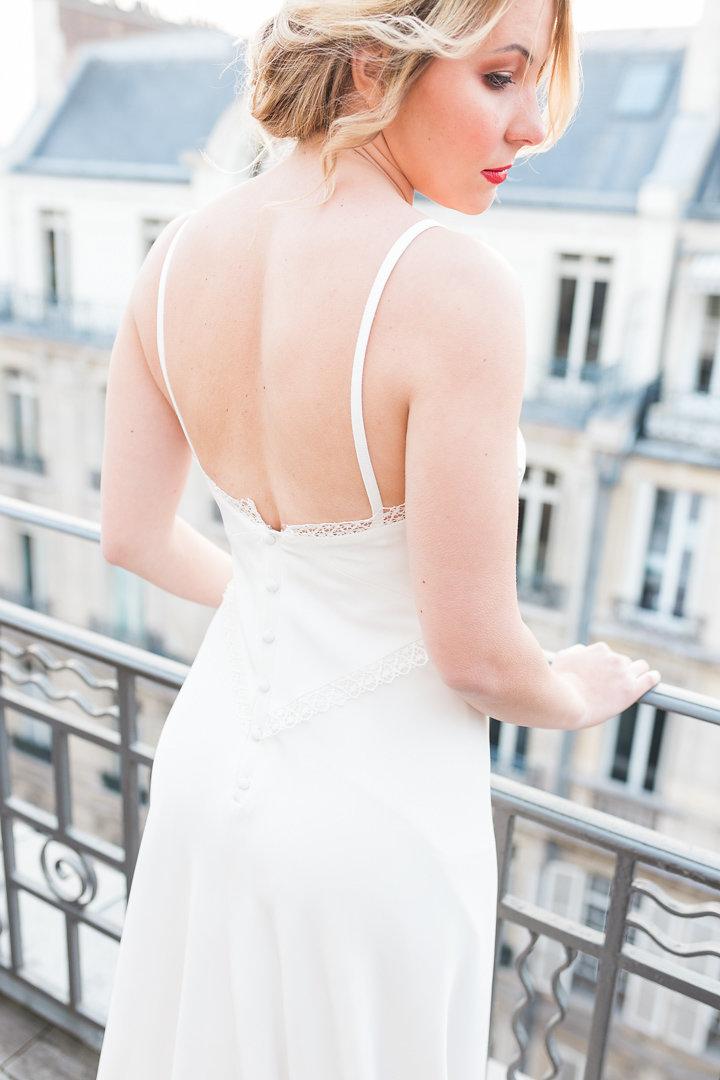 parisian-inspired-blog-mariage-MatthieuBondonPhotographeMariageParis-94.jpg