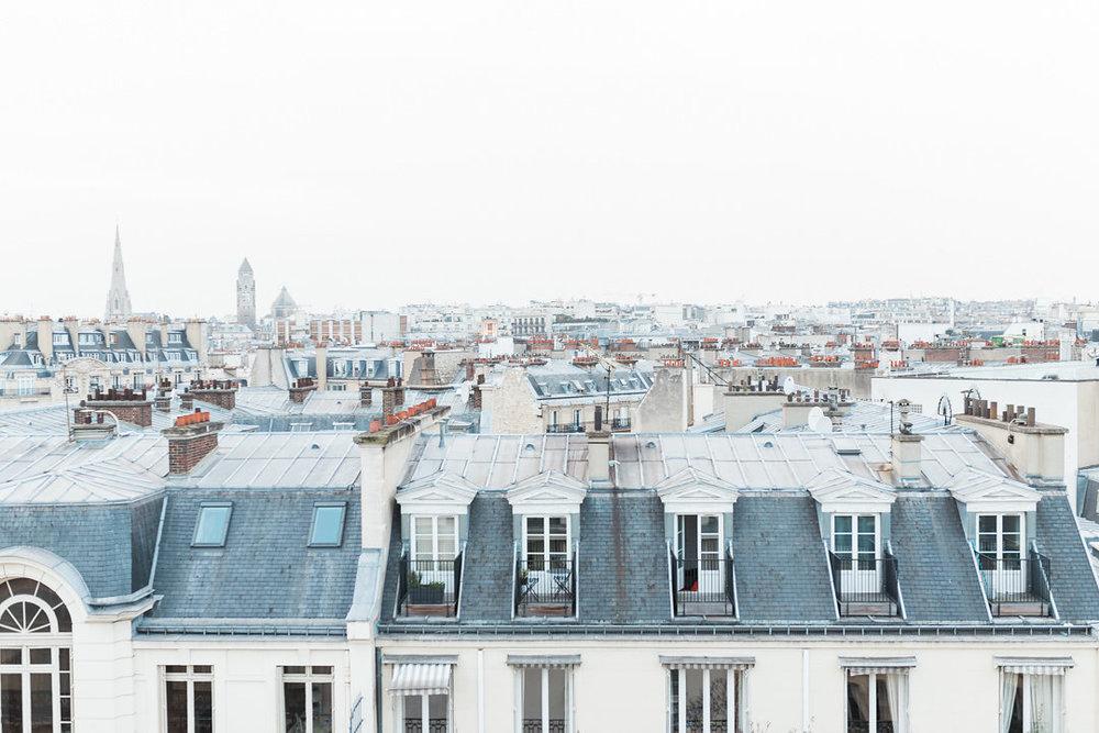 parisian-inspired-blog-mariage-MatthieuBondonPhotographeMariageParis-105.jpg