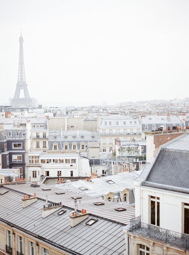 parisian-inspired-blog-mariage-MatthieuBondonPhotographemariageParis-Argentique-29.jpg