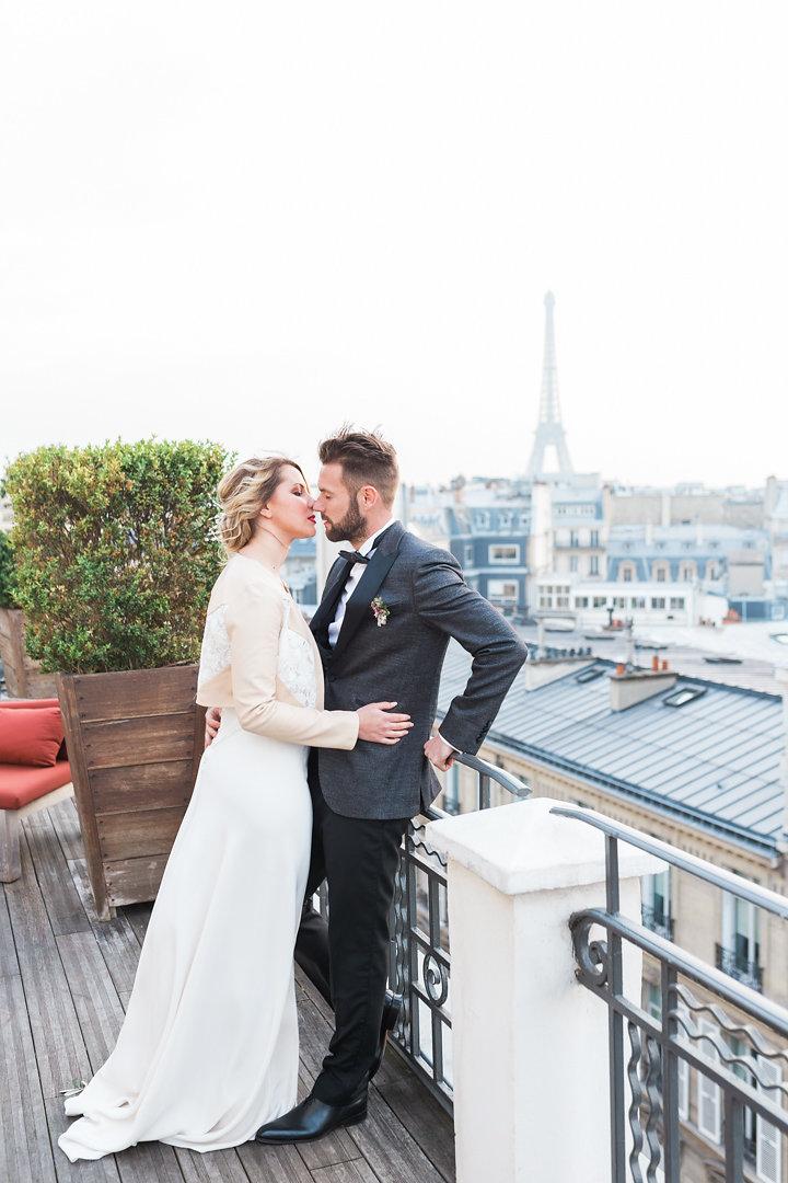parisian-inspired-blog-mariage-MatthieuBondonPhotographeMariageParis-90.jpg
