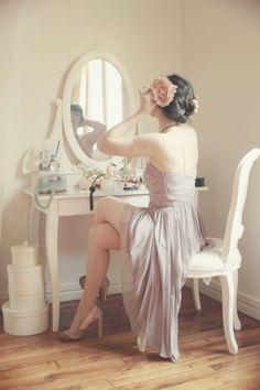 parisian-inspired-blog-mariage-matin-preparation