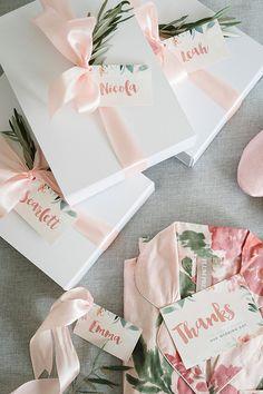 parisian-inspired-blog-mariage-matin-preparatifs7daea6d780a5011e103916592fd90ff5.jpg