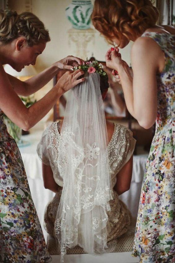 parisian-inspired-blog-mariage-matin-preparatifs18b383578756c0c096fa6dcf6bbeea30.jpg