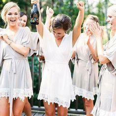 parisian-inspired-blog-mariage-matin-preparatifs784bc6cb9926496edcb73466308841d8.jpg
