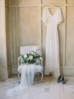 parisian-inspired-blog-mariage-matin-preparatifs906f34527a89f2d93eda443c1ecb5f60.jpg