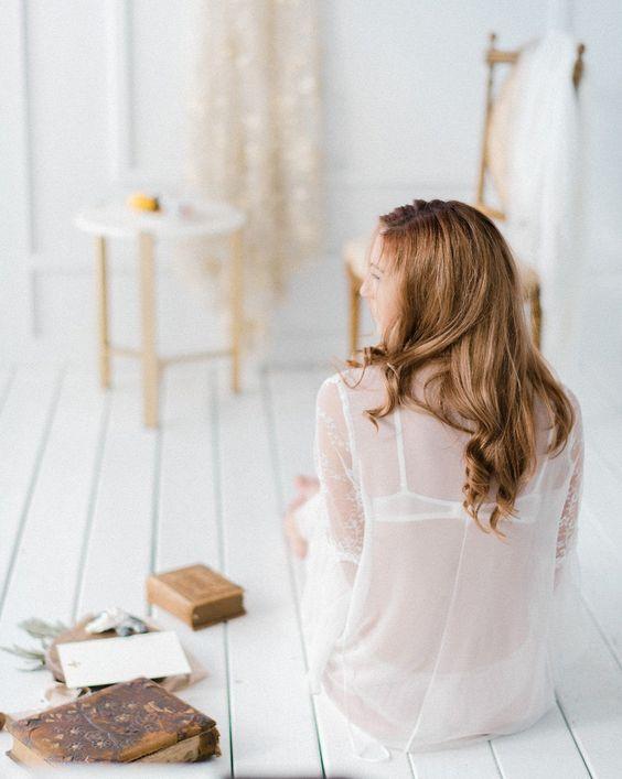 parisian-inspired-blog-mariage-matin-preparatifs327290b90b4fe6cee7b665bab70ad591.jpg
