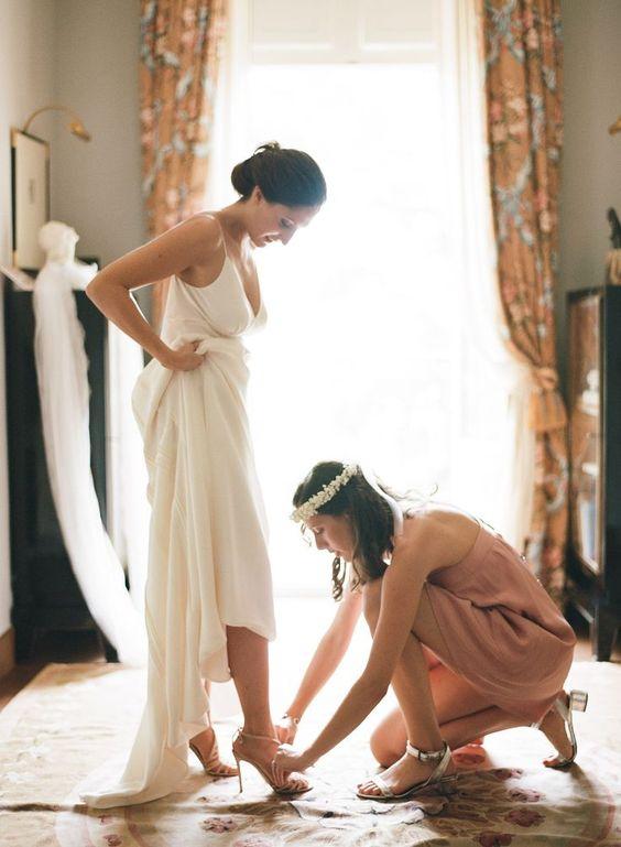 parisian-inspired-blog-mariage-matin-preparatifsa4f3f14b4ff4ad7f07accf2f11e8d9c6.jpg