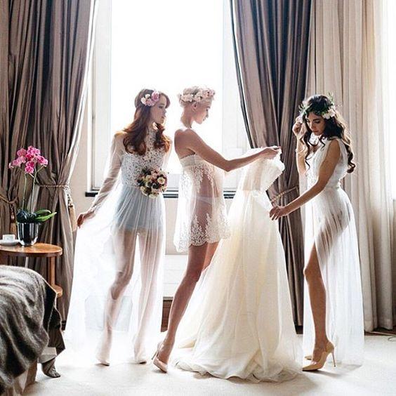 parisian-inspired-blog-mariage-matin-preparatifsc3b70a5ed0be92b3eb456af7b6ad23e9.jpg
