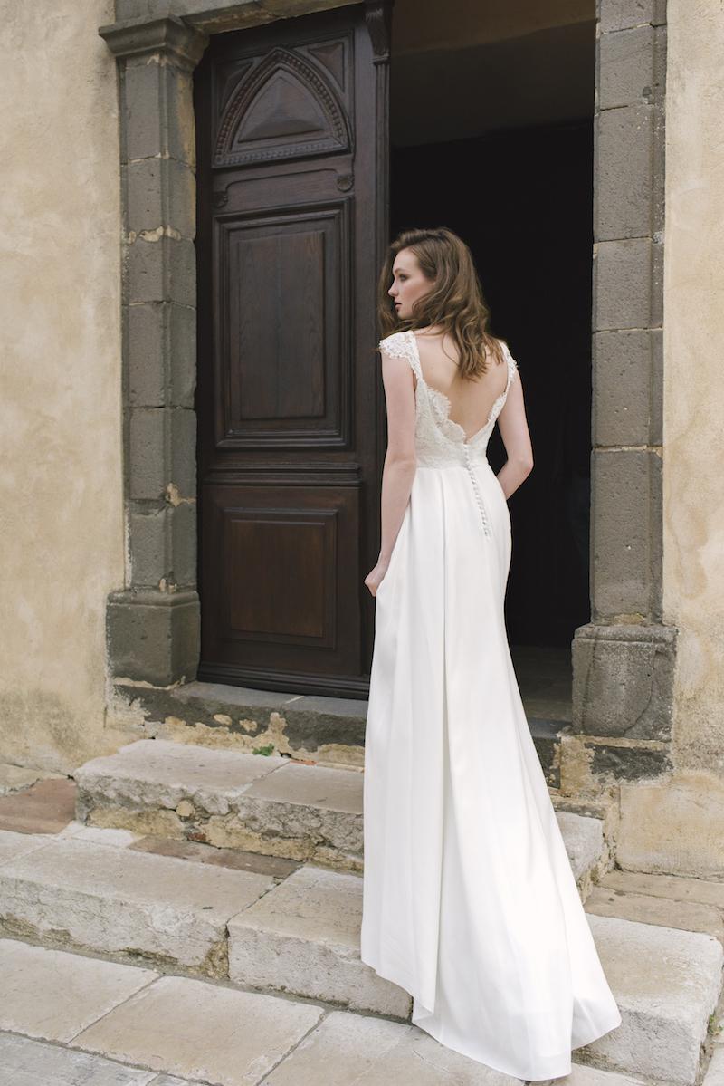 parisian-inspired-blog-mariage-robe-mariée-collection-2018atelier-anonyme-2018-042valentine-©ElodieTimmermans.jpg