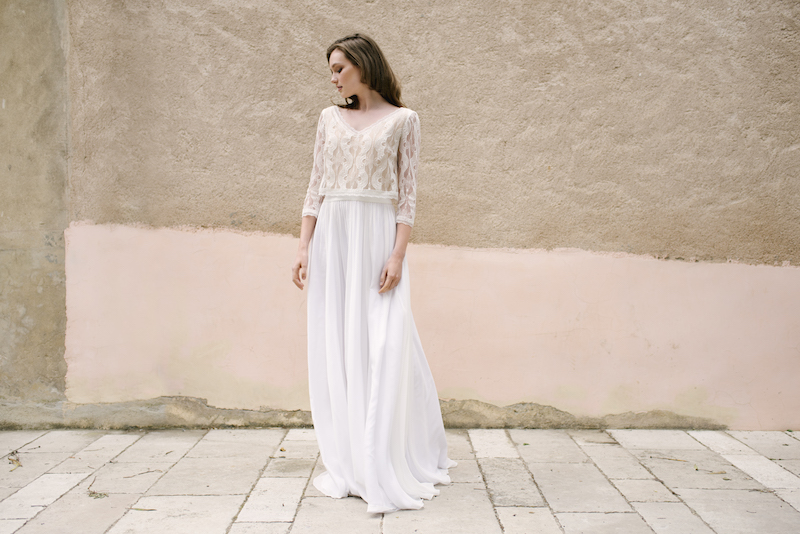 parisian-inspired-blog-mariage-robe-mariée-collection-2018atelier-anonyme-2018-063violette-©ElodieTimmermans.jpg