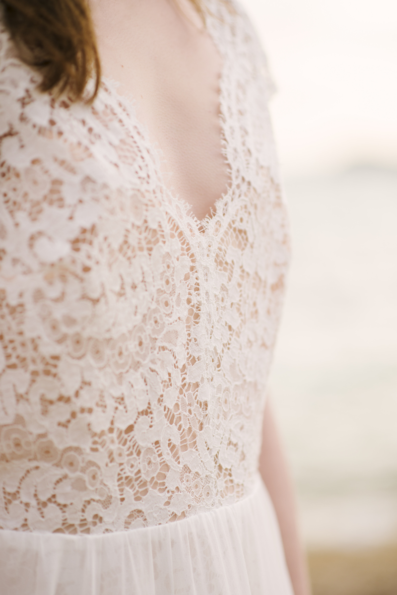 parisian-inspired-blog-mariage-robe-mariée-collection-2018atelier-anonyme-2018-075hannah-©ElodieTimmermans.jpg