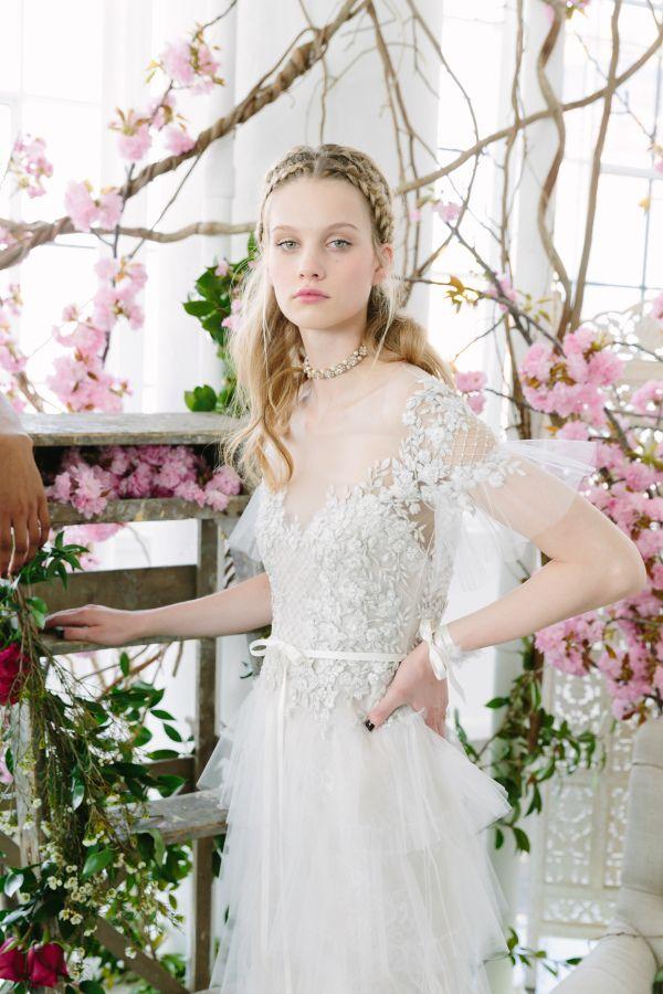 parisian inspired blog mariage coiffure tendance 2018.jpg