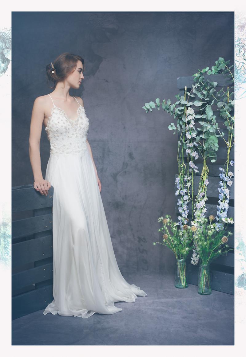 parisian-inspired-blog-mariage-atelier-swan-robes-mariée-collection-2018DA20170612_0015-Modifier.jpg