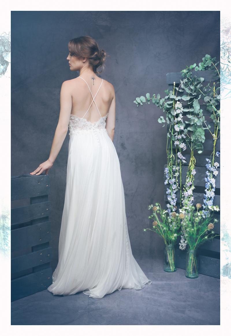 parisian-inspired-blog-mariage-atelier-swan-robes-mariée-collection-2018DA20170612_0017-Modifier.jpg