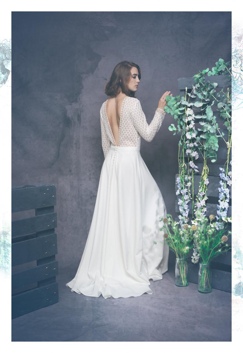 parisian-inspired-blog-mariage-atelier-swan-robes-mariée-collection-2018DA20170612_0023-Modifier.jpg
