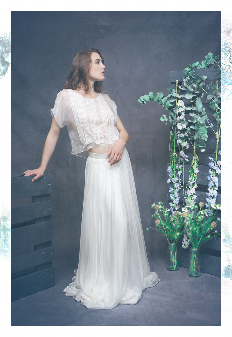 parisian-inspired-blog-mariage-atelier-swan-robes-mariée-collection-2018DA20170612_0029-Modifier.jpg