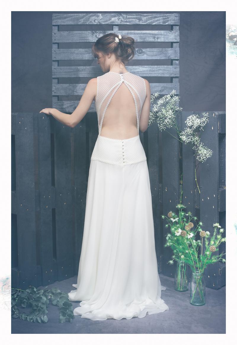 parisian-inspired-blog-mariage-atelier-swan-robes-mariée-collection-2018DA20170612_0036-Modifier-Modifier.jpg