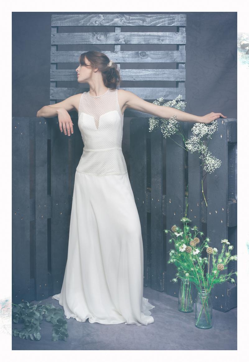 parisian-inspired-blog-mariage-atelier-swan-robes-mariée-collection-2018DA20170612_0049-Modifier-Modifier.jpg