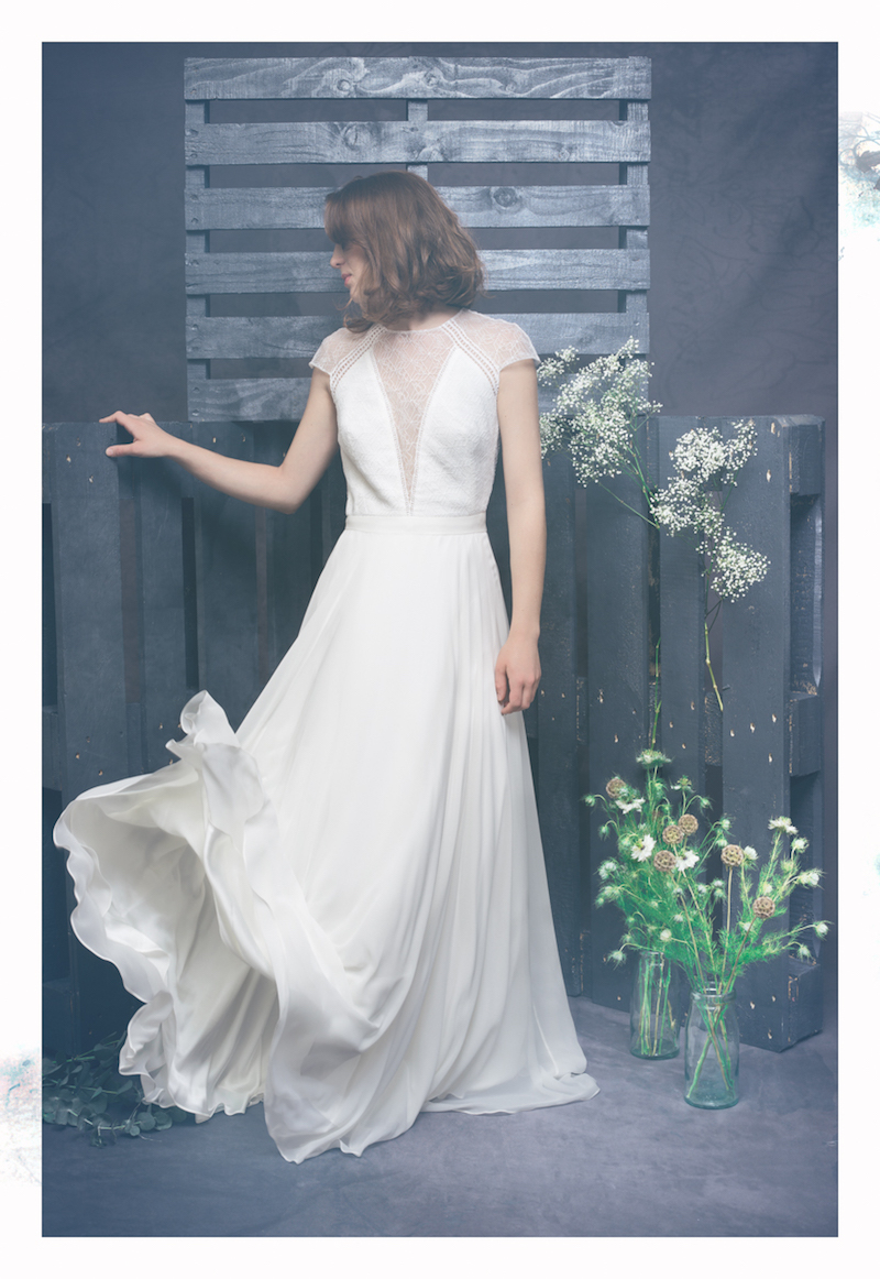 parisian-inspired-blog-mariage-atelier-swan-robes-mariée-collection-2018DA20170612_0057-Modifier.jpg