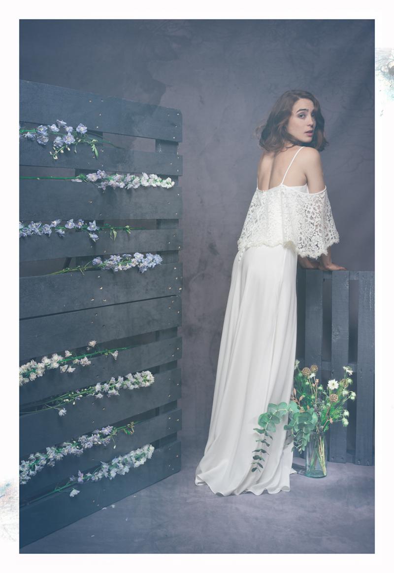 parisian-inspired-blog-mariage-atelier-swan-robes-mariée-collection-2018DA20170612_0085-Modifier.jpg