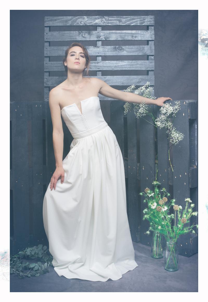 parisian-inspired-blog-mariage-atelier-swan-robes-mariée-collection-2018DA20170612_0058-Modifier.jpg