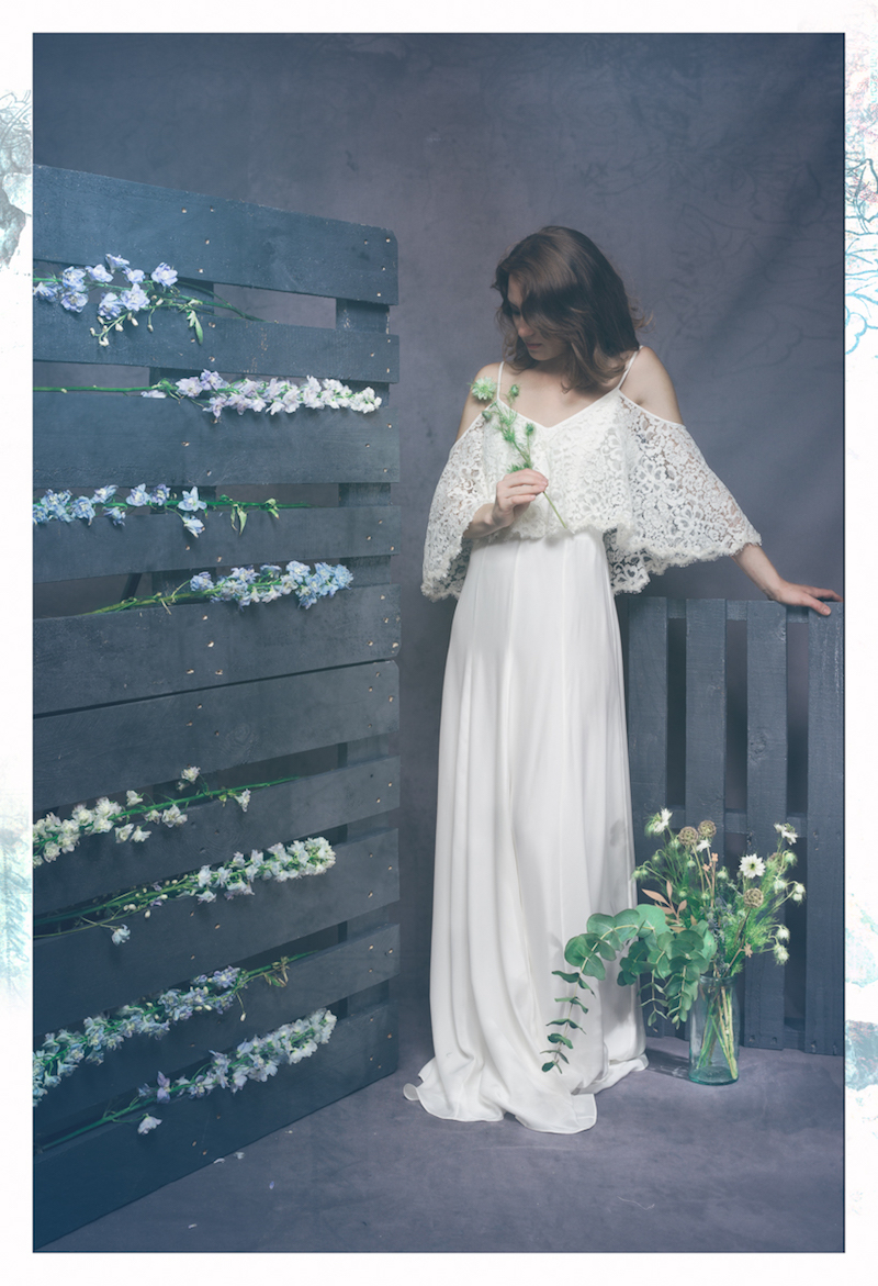 parisian-inspired-blog-mariage-atelier-swan-robes-mariée-collection-2018DA20170612_0086-Modifier.jpg