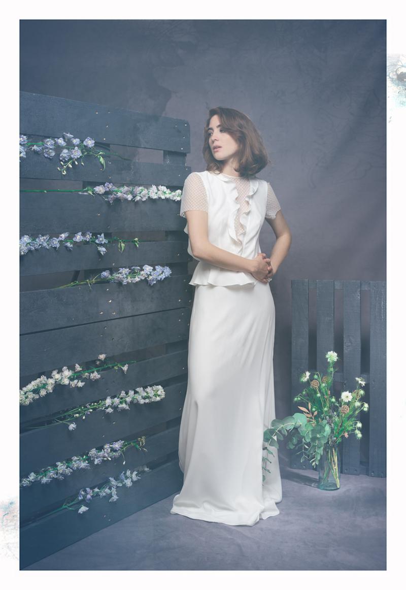 parisian-inspired-blog-mariage-atelier-swan-robes-mariée-collection-2018DA20170612_0100-Modifier.jpg