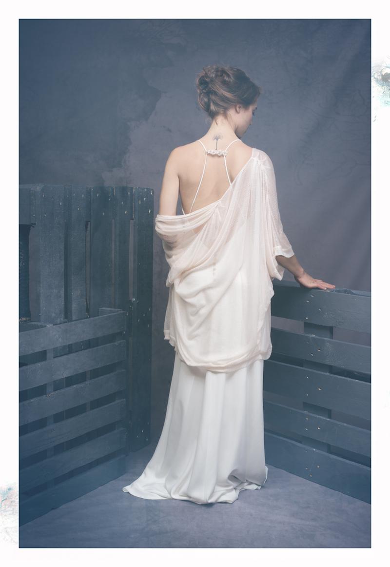 parisian-inspired-blog-mariage-atelier-swan-robes-mariée-collection-2018DA20170612_0119-Modifier.jpg