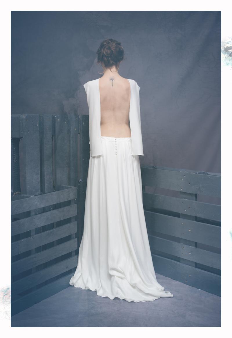 parisian-inspired-blog-mariage-atelier-swan-robes-mariée-collection-2018DA20170612_0126-Modifier.jpg