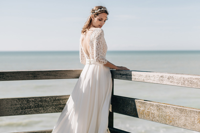 parisian-inspired-blog-mariage-Oksana-Kokhan-robes-mariée-collection-2018pierreatelier-photographe-mariage-paris-oksana-robe-211.jpg